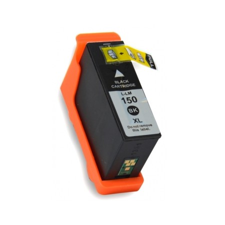 lexmark-no-150xl-negro-cartucho-de-tinta-compatible-premium