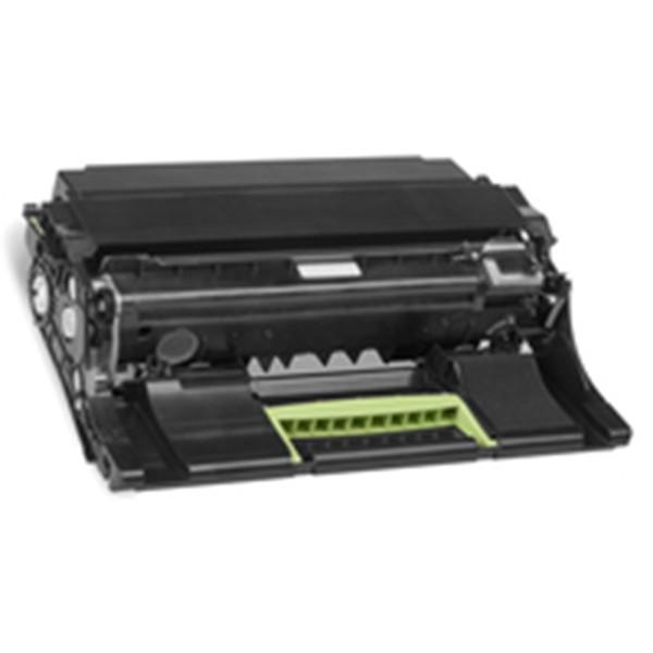 Lexmark 500z unidad de reproducción de imágenes para impresora negro