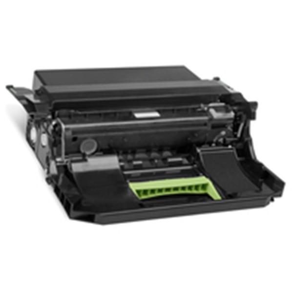 Lexmark 520za unidad de reproducción de imágenes para impresora negro