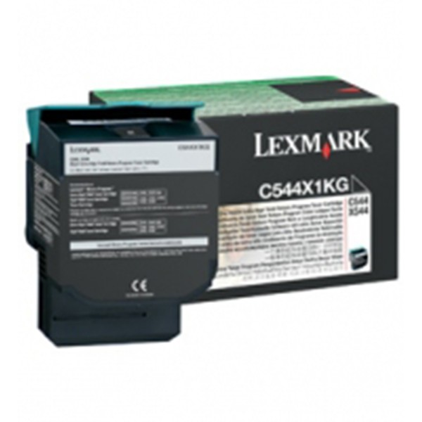 lexmark-c544x1kg-cartucho-de-toner-original-negro