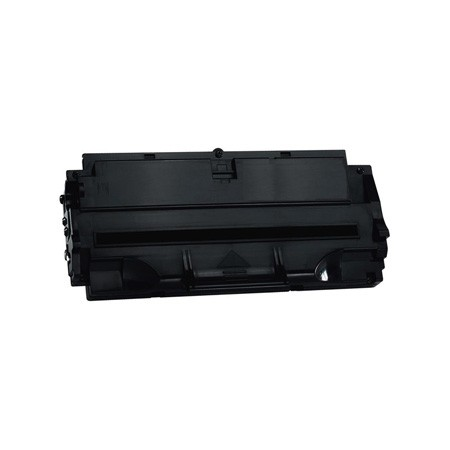 Lexmark LT-E210 (10S0150) Toner Compatible Negro