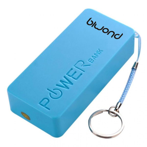 llavero-power-bank-biwond-5600mah-azul