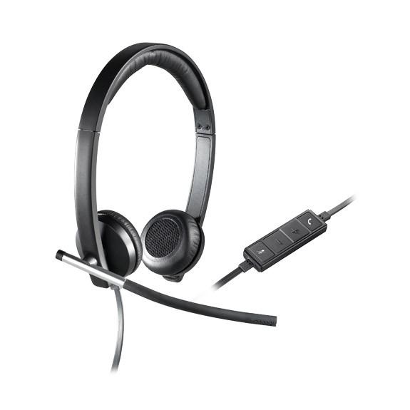auriculares-con-microfono-logitech-headset-h650e