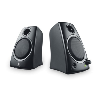 logitech-z130-2-0-speakers