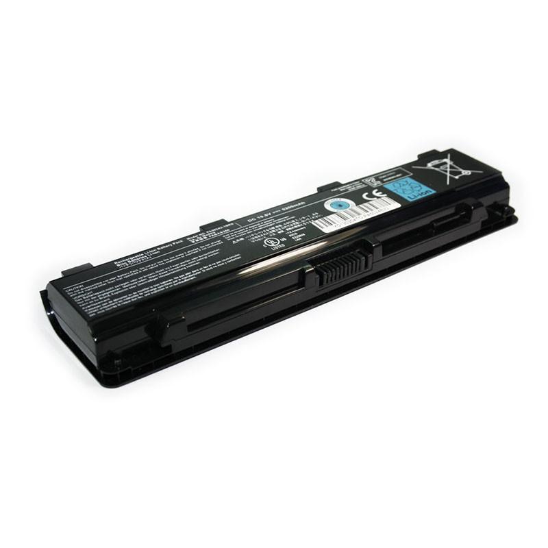 m805-t03t-5200mah-bateria-para-portatil-toshiba