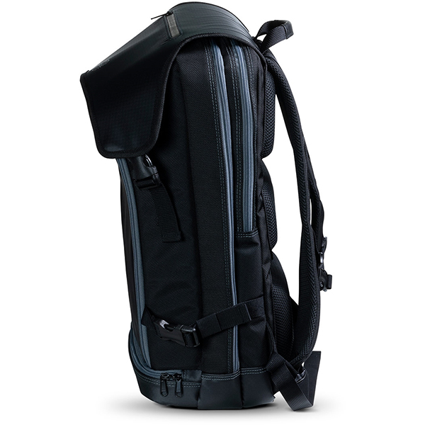 Mochila Cooler Master MasterAccessory Backpack XL