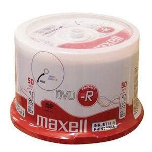 dvd-r-16x-maxell-ff-printable-tarrina-50-uds