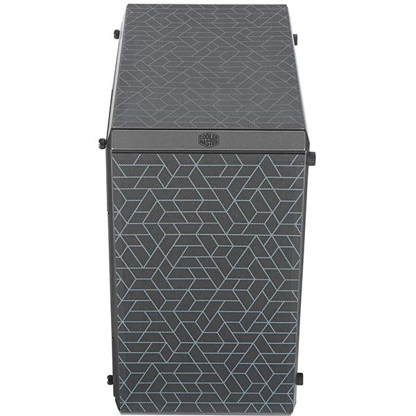 Caja PC ATX Cooler Master MasterBox Q500L