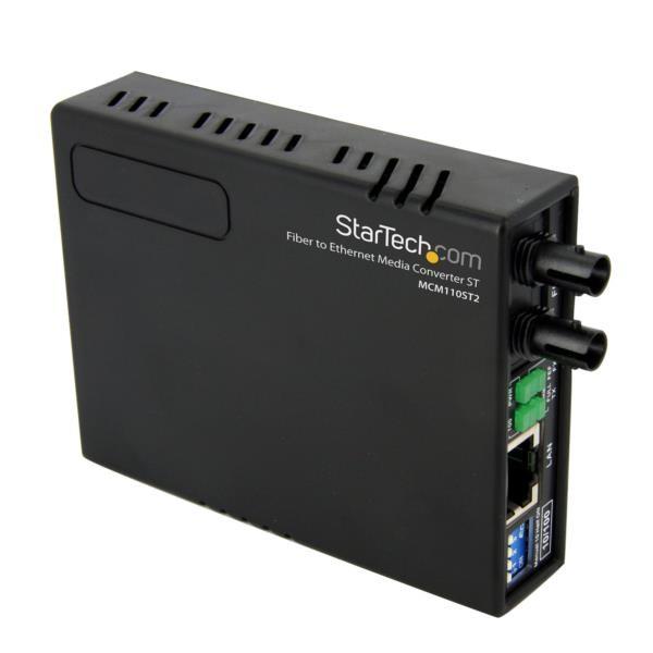 conversor-red-gigabit-a-fibra-optica-st-2km-