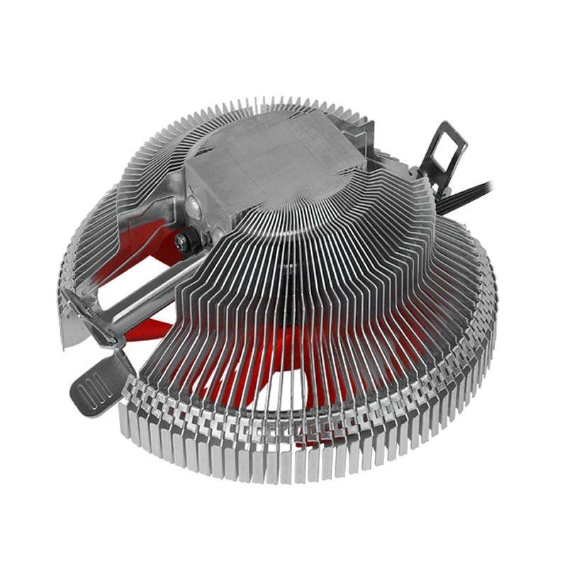 Ventilador Universal Mars Gaming MCPU1V2