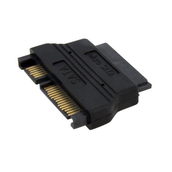 cable-adaptador-micro-sata-a-sata-con-alimentacion