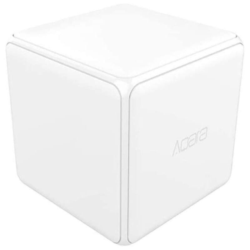 Mando de Control WiFi Inteligente Aqara Cube