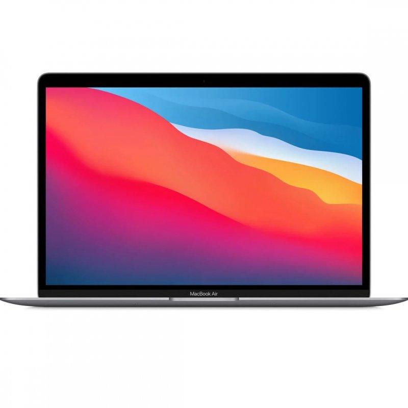 Apple MacBook Air 13 2020 8GB 256GB SSD Gris Espacial