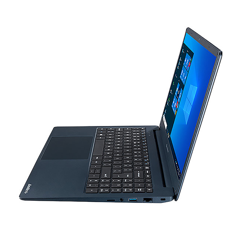 Portátil Dynabook Satellite Pro C50-G-10S i7-10510U 8GB 256GB SSD 15.6\