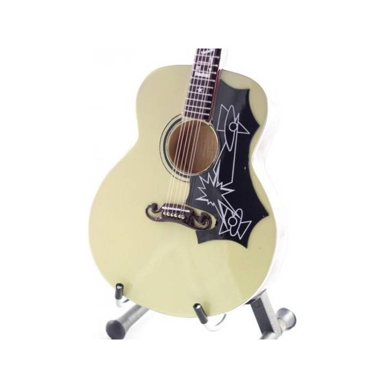 mini-guitarra-de-coleccion-estilo-elvis-presley