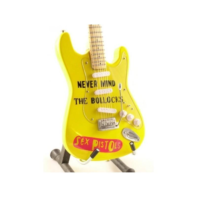 mini-guitarra-de-coleccion-estilo-sex-pistols-tribute