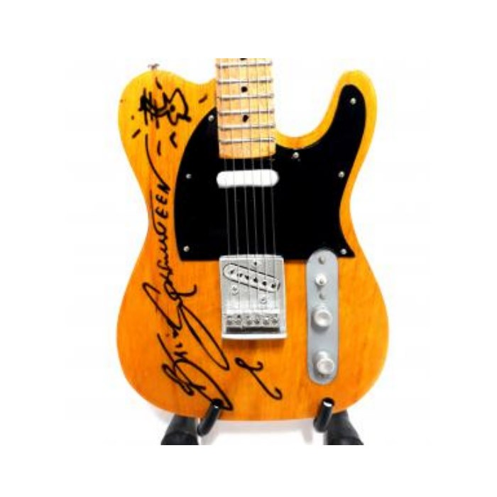 mini-guitarra-de-coleccion-estilo-bruce-springsteen-signature