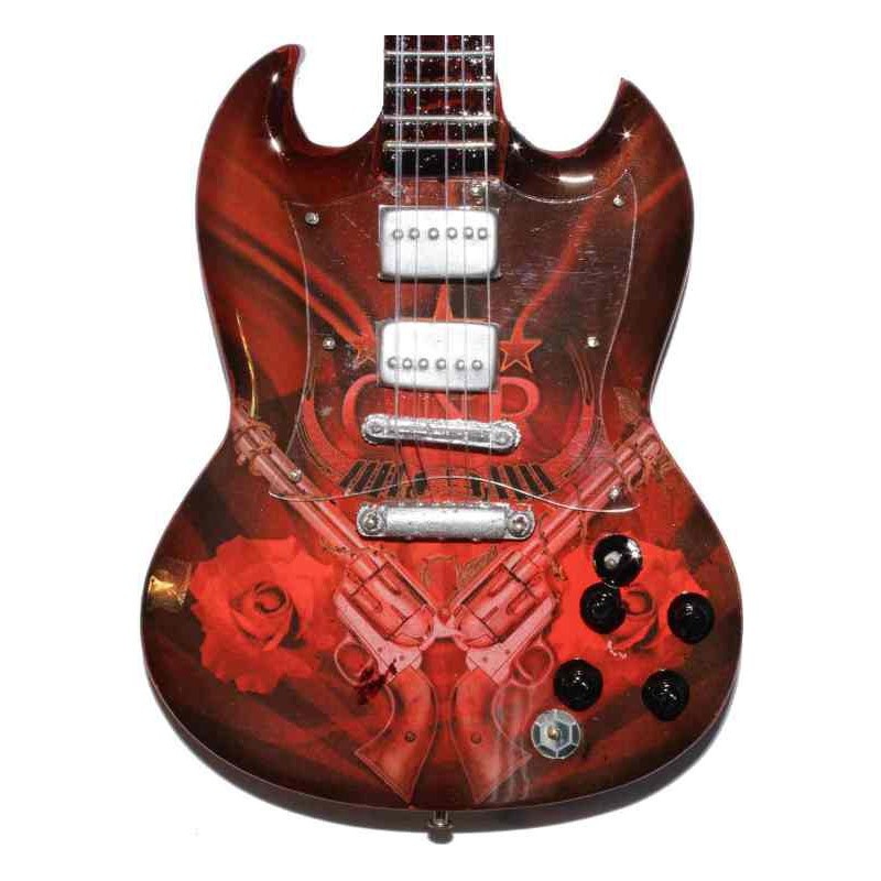mini-guitarra-de-coleccion-estilo-guns-n-roses-slash-smoking-guns
