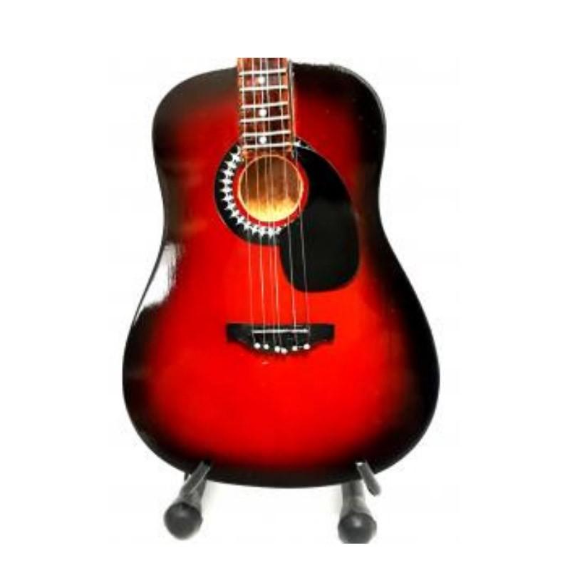 mini-guitarra-de-coleccion-estilo-the-beatles-john-lennon-acoustic-sunburnst