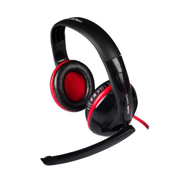 auriculares-con-microfono-tacens-mars-gaming-mh0