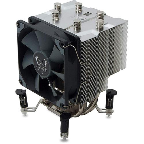 Ventilador CPU Scythe Katana 5 92mm