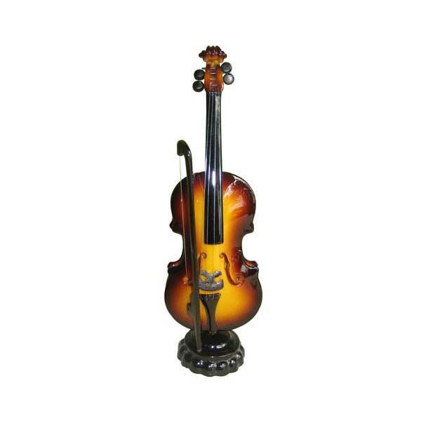 Mini Cello de Colección