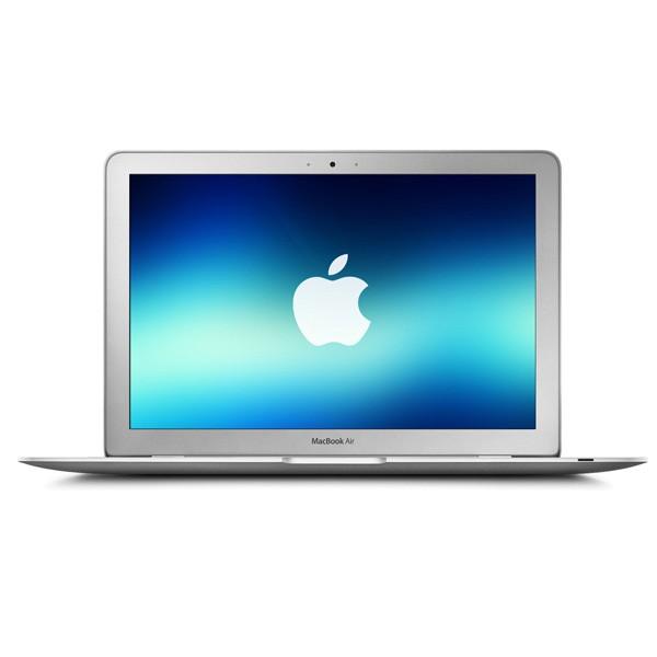portatil-13-apple-macbook-air-i5-4gb-256gb