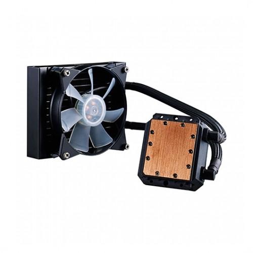 Refrigeración Líquida Cooler Master LC120E