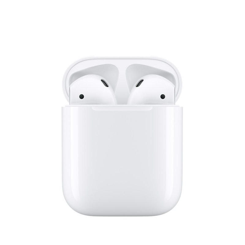 Auriculares Inalámbricos Apple Airpods