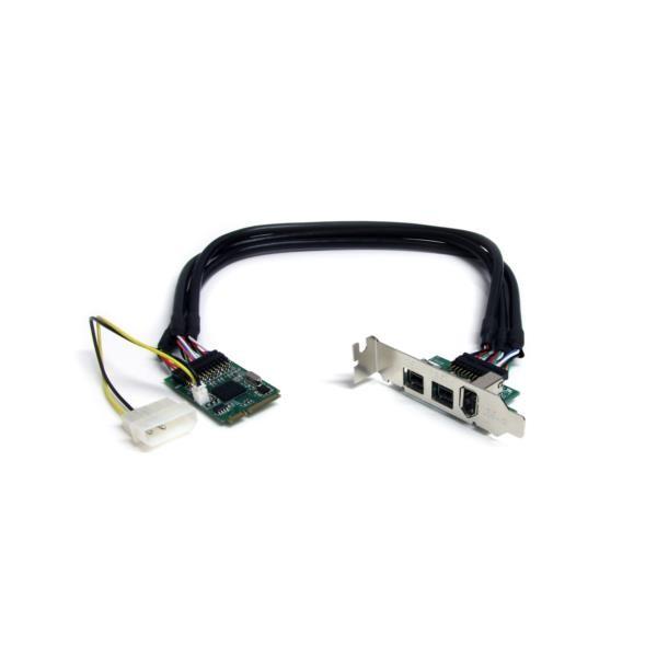 tarjeta-mini-pci-express-de-3-puertos-firewire-1394