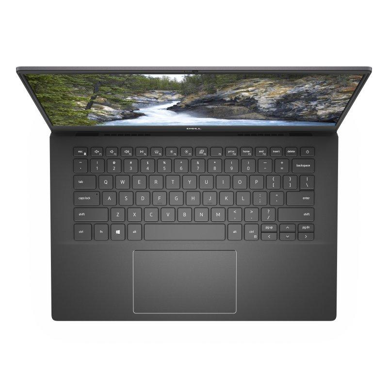 Portátil Dell Vostro 5402 Intel Core i5-1135G7 8GB 512GB SSD 14\