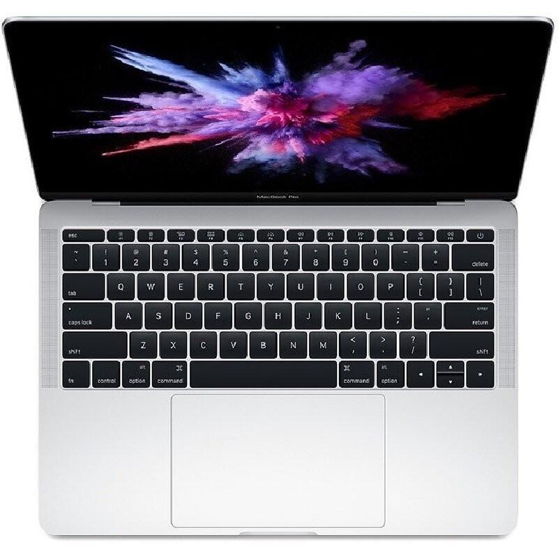 Apple MacBook Pro Intel Core i5 8GB 128GB SSD 13
