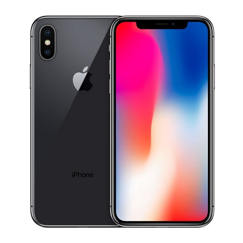 iphone-x-64gb-gris-espacial