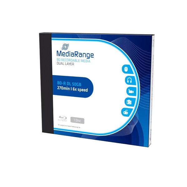 blu-ray-bd-r-dl-50gb-6x-mediarange-caja-jewel-1-uds