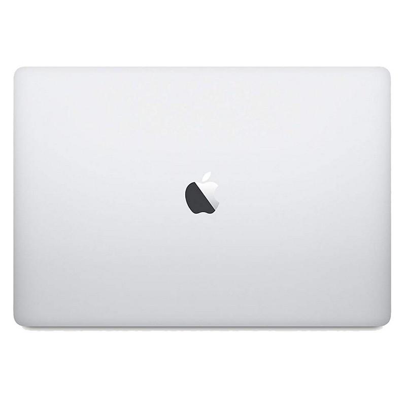 Apple MacBook Pro Intel Core i7 16GB 512GB SSD 15.4\
