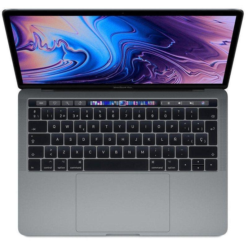 Apple MacBook Pro Intel Core i5 8GB 512GB SSD 13