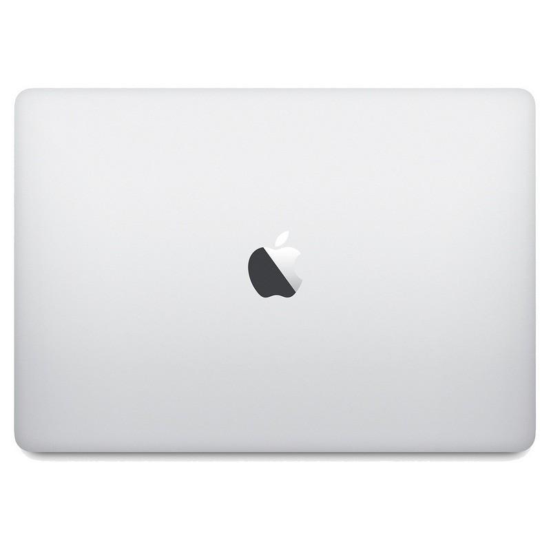 Apple MacBook Pro Intel Core i5 8GB 512GB SSD 13\