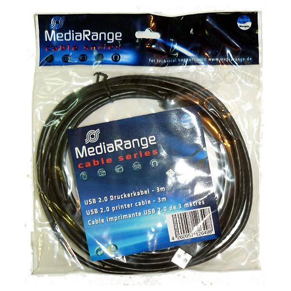 mediarange-cable-impresora-usb-2-0-3mts