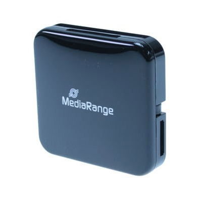 lector-de-tarjetas-usb-mediarange-mrcs501