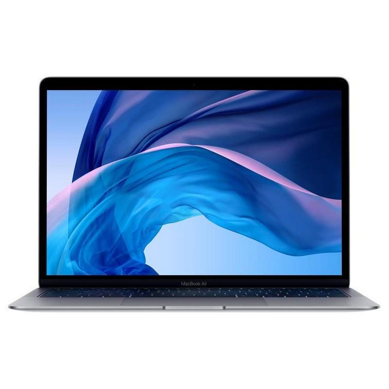 Apple MacBook Air Intel Core i5 8GB 128GB SSD 13
