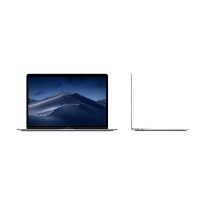 Apple MacBook Air Intel Core i5 8GB 256GB SSD 13\