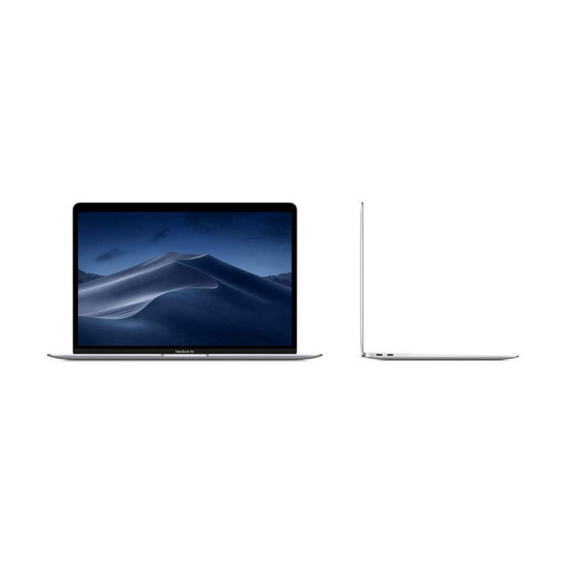 Apple MacBook Air Intel Core i5 8GB 128GB SSD 13\