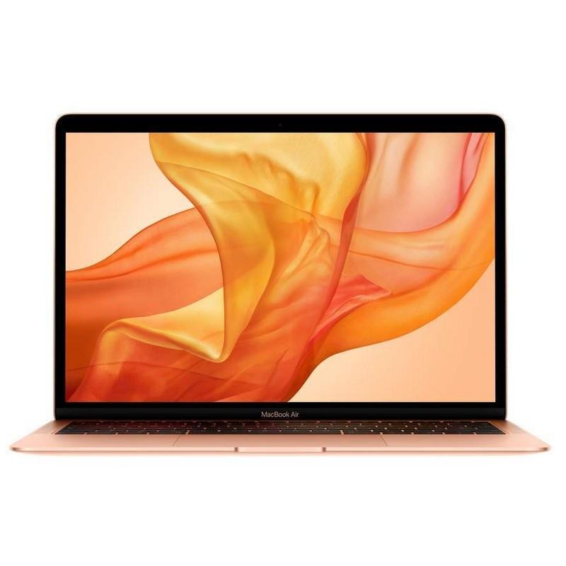 Apple MacBook Air Intel Core i5 8GB 256GB SSD 13