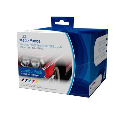 t1811-t1814-2xn-1xcym-cartucho-de-tinta-compatible-mediarange