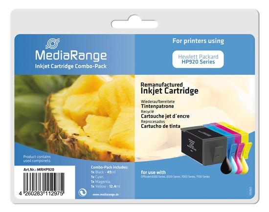 pack-tinta-compatible-mediarange-hp920-1x-negro-1x-c-m-y-