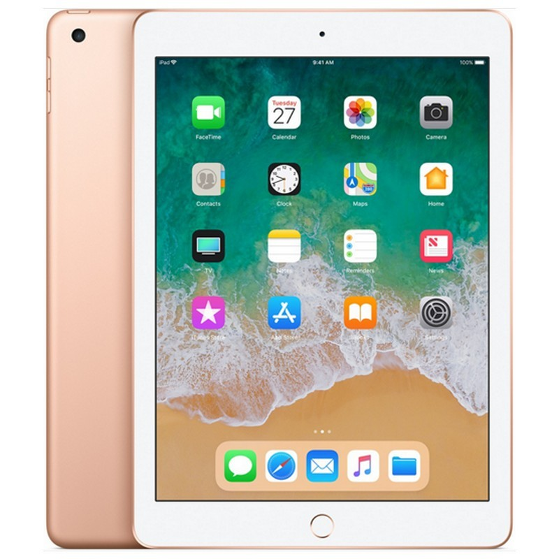 apple-ipad-2018-128gb-wifi-oro