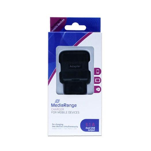 cargador-ca-con-2-puertos-usb-mediarange