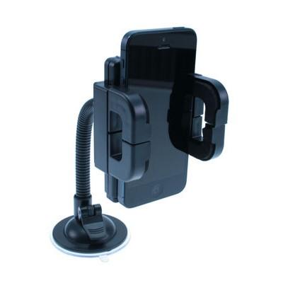 soporte-universal-de-smartphone-para-coche-mediarange-mrma201