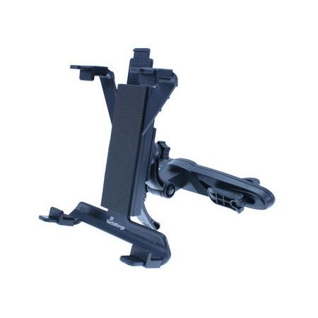 soporte-de-reposacabezas-coche-para-tablet-mediarange-mrma203