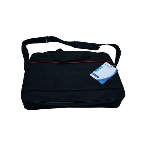 maletin-para-portatil-hasta-17-3-mediarange-mrma416